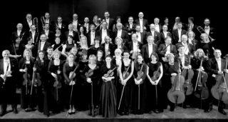 Orkiestra to podstawa