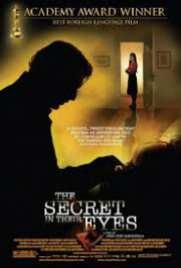 The Secret In Their Eyes El